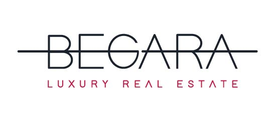 Begara Luxury Real Estate